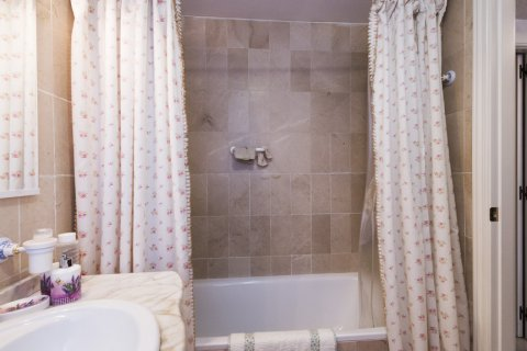 Apartment for sale in Malaga, Spain, 3 bedrooms, 142.00m2, No. 2263 – photo 23