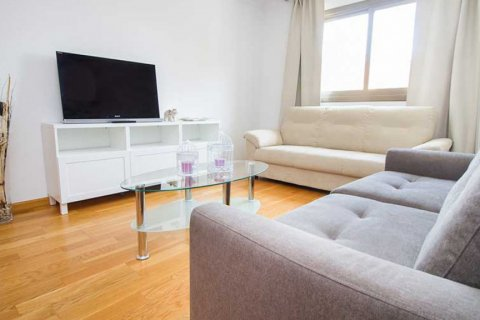 Apartment for sale in Malaga, Spain, 3 bedrooms, 193.00m2, No. 2545 – photo 2