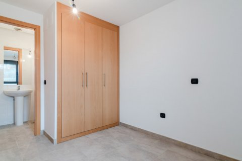Duplex for sale in Madrid, Spain, 4 bedrooms, 220.46m2, No. 1975 – photo 15