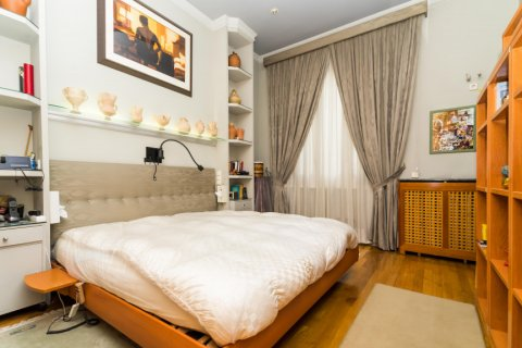 Apartment for sale in Madrid, Spain, 4 bedrooms, 426.00m2, No. 1733 – photo 29