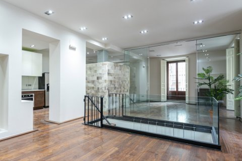 Apartment for sale in Madrid, Spain, 2 bedrooms, 234.00m2, No. 1985 – photo 3