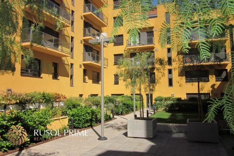 Apartment for sale in Barcelona, Spain, 1 bedroom, 60m2, No. 8703 – photo 7