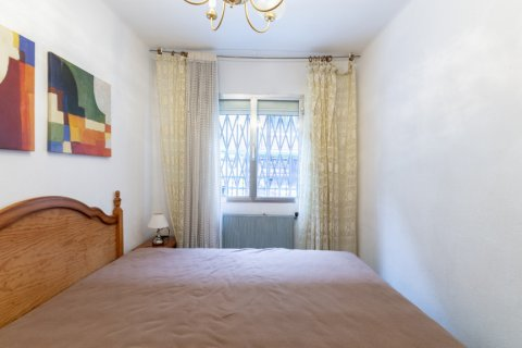 Apartment for sale in Madrid, Spain, 3 bedrooms, 69.00m2, No. 2244 – photo 13