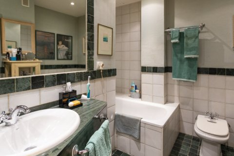 Apartment for sale in Madrid, Spain, 3 bedrooms, 227.00m2, No. 1943 – photo 22