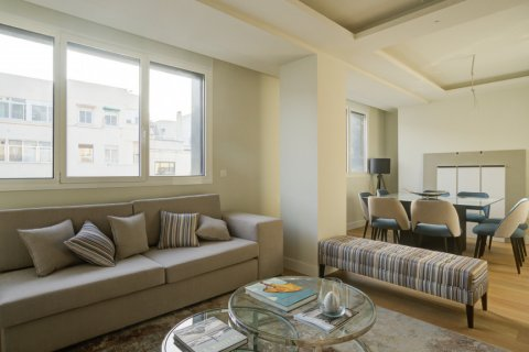 Duplex for sale in Madrid, Spain, 2 bedrooms, 141.01m2, No. 2023 – photo 13