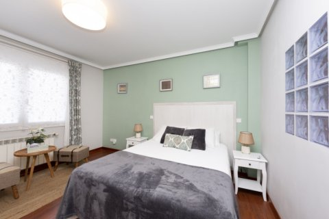 Apartment for sale in Madrid, Spain, 4 bedrooms, 418.00m2, No. 2200 – photo 12