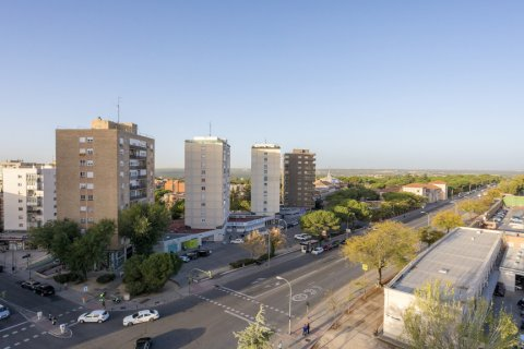 Apartment for sale in Madrid, Spain, 3 bedrooms, 152.00m2, No. 1566 – photo 23