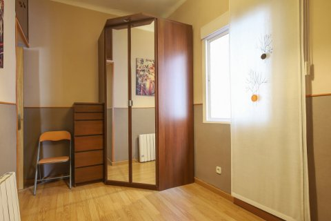 Apartment for sale in Madrid, Spain, 1 bedroom, 47.00m2, No. 2529 – photo 23