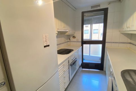 Apartment for rent in Madrid, Spain, 2 bedrooms, 72.00m2, No. 1685 – photo 8
