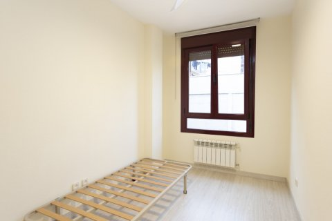 Apartment for sale in Madrid, Spain, 2 bedrooms, 79.00m2, No. 2638 – photo 23