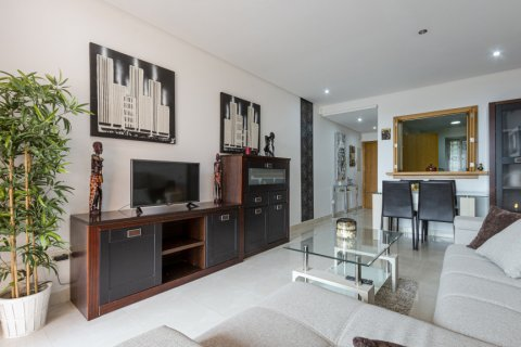Apartment for sale in Malaga, Spain, 3 bedrooms, 119.53m2, No. 2605 – photo 9