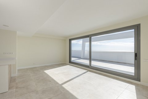 Penthouse for sale in Estepona, Malaga, Spain, 4 bedrooms, 135.00m2, No. 2362 – photo 5