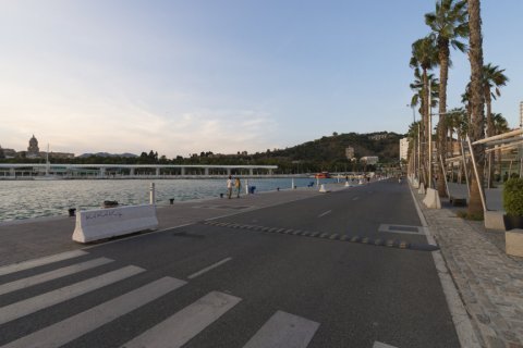 Apartment for sale in Malaga, Spain, 2 bedrooms, 218.00m2, No. 2265 – photo 18