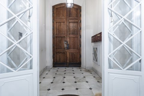 Apartment for sale in Malaga, Spain, 3 bedrooms, 113.00m2, No. 2080 – photo 29