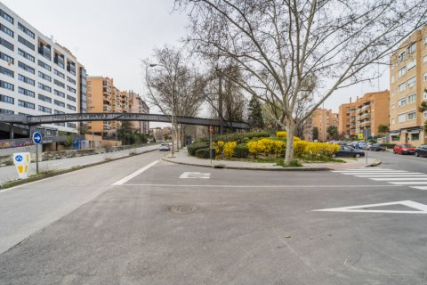 Apartment for sale in Madrid, Spain, 2 bedrooms, 84.00m2, No. 2635 – photo 30