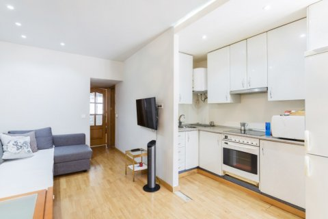 Apartment for sale in Madrid, Spain, 2 bedrooms, 48.00m2, No. 2252 – photo 8