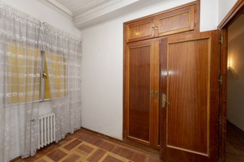 Apartment for sale in Madrid, Spain, 4 bedrooms, 129.00m2, No. 2307 – photo 18