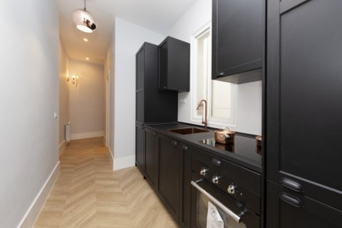 Apartment for sale in Madrid, Spain, 3 bedrooms, 69.00m2, No. 2315 – photo 26