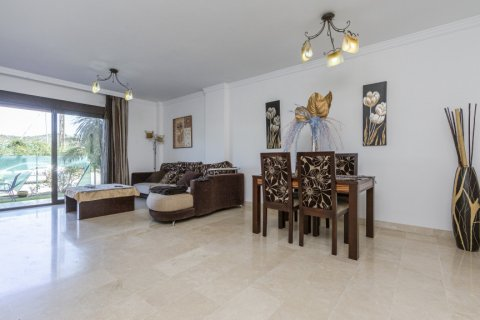 Apartment for sale in Buenas Noches, Malaga, Spain, 2 bedrooms, 104.54m2, No. 2725 – photo 5