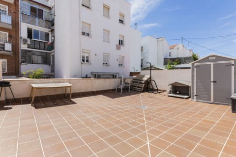 Apartment for sale in Madrid, Spain, 2 bedrooms, 48.00m2, No. 2252 – photo 2