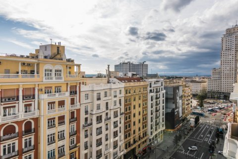 Duplex for sale in Madrid, Spain, 3 bedrooms, 383.49m2, No. 2257 – photo 26