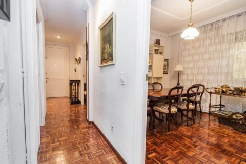 Apartment for sale in Madrid, Spain, 3 bedrooms, 78.00m2, No. 2330 – photo 28