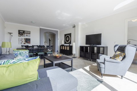 Duplex for sale in Malaga, Spain, 3 bedrooms, 154.00m2, No. 2713 – photo 7