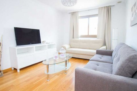 Apartment for sale in Malaga, Spain, 3 bedrooms, 193.00m2, No. 2545 – photo 3