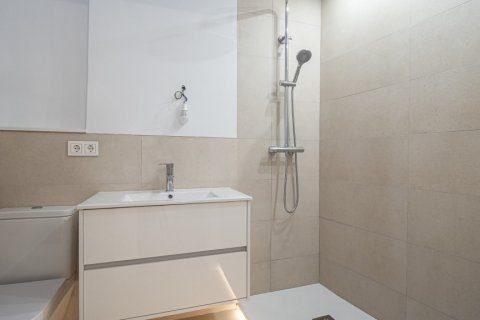 Duplex for sale in Malaga, Spain, 2 bedrooms, 104.00m2, No. 2413 – photo 21