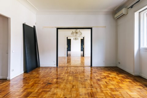 Apartment for sale in Madrid, Spain, 6 bedrooms, 500.00m2, No. 2408 – photo 6