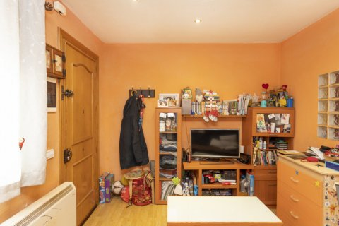 Apartment for sale in Madrid, Spain, 1 bedroom, 38.00m2, No. 2628 – photo 12