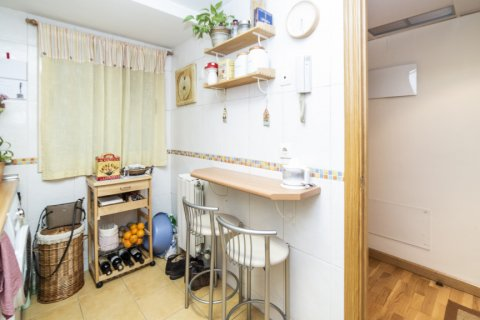Apartment for sale in Madrid, Spain, 2 bedrooms, 83.00m2, No. 2563 – photo 31
