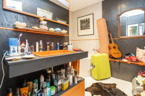 Apartment for sale in Madrid, Spain, 3 bedrooms, 166.00m2, No. 2286 – photo 12