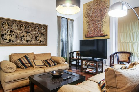 Penthouse for sale in Malaga, Spain, 3 bedrooms, 174.00m2, No. 2253 – photo 19