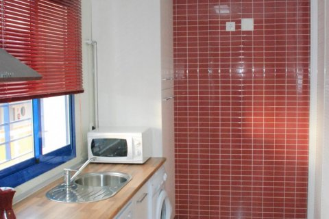 Penthouse for sale in Rota, Cadiz, Spain, 3 bedrooms, 90.00m2, No. 1524 – photo 13