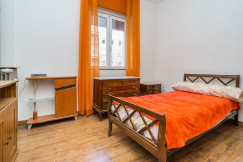 Apartment for sale in Madrid, Spain, 3 bedrooms, 88.00m2, No. 2453 – photo 22