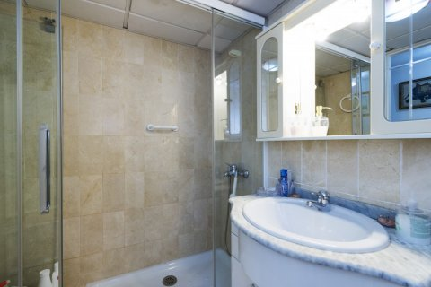 Apartment for sale in Malaga, Spain, 3 bedrooms, 142.00m2, No. 2263 – photo 24