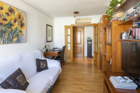 Apartment for sale in Madrid, Spain, 2 bedrooms, 91.00m2, No. 2073 – photo 22