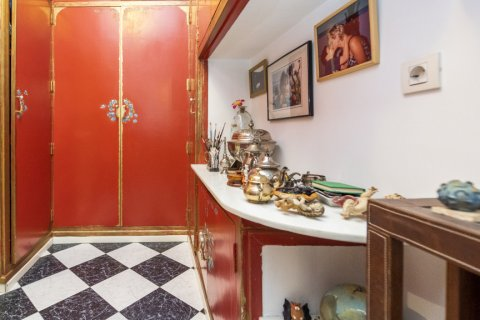 Apartment for sale in Madrid, Spain, 3 bedrooms, 166.00m2, No. 2286 – photo 14