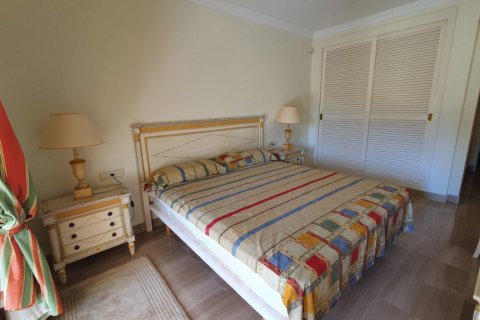 Apartment for rent in Marbella, Malaga, Spain, 2 bedrooms, 190.00m2, No. 2653 – photo 11