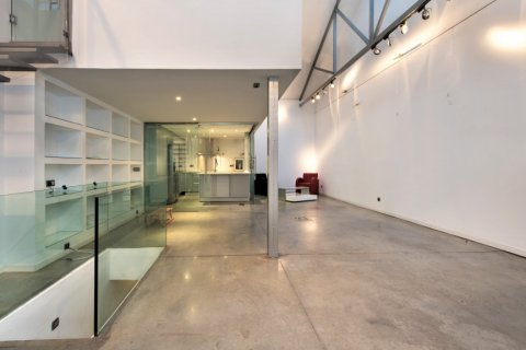 Apartment for sale in Madrid, Spain, 2 bedrooms, 193.00m2, No. 2494 – photo 4