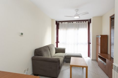 Apartment for sale in Madrid, Spain, 2 bedrooms, 79.00m2, No. 2638 – photo 3