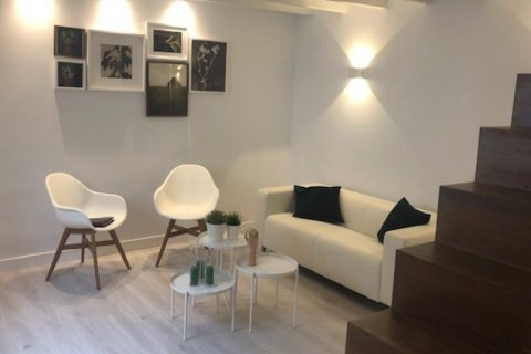 Apartment for sale in Madrid, Spain, 1 bedroom, 35.00m2, No. 1941 – photo 13