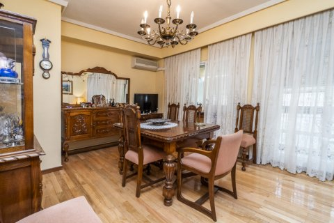 Apartment for sale in Madrid, Spain, 4 bedrooms, 152.00m2, No. 2316 – photo 7
