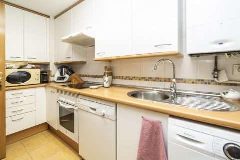 Apartment for sale in Madrid, Spain, 2 bedrooms, 83.00m2, No. 2563 – photo 28