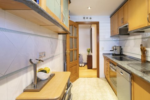 Apartment for sale in Madrid, Spain, 2 bedrooms, 91.00m2, No. 2073 – photo 24