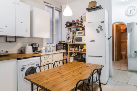 Apartment for sale in Madrid, Spain, 3 bedrooms, 139.00m2, No. 2218 – photo 15