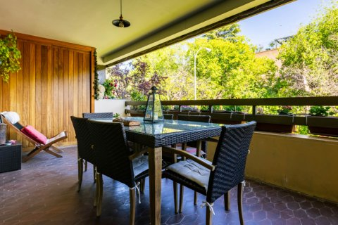 Apartment for sale in Madrid, Spain, 4 bedrooms, 202.00m2, No. 2710 – photo 2