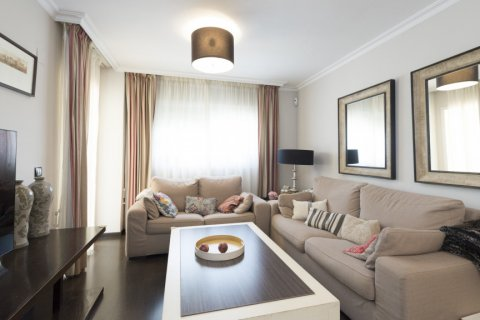 Penthouse for sale in Malaga, Spain, 4 bedrooms, 128.00m2, No. 2428 – photo 3