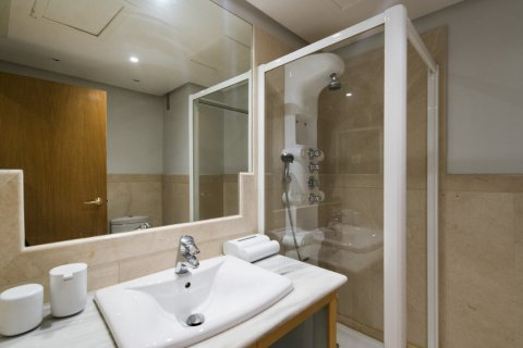 Apartment for sale in Malaga, Spain, 2 bedrooms, 92.00m2, No. 2174 – photo 19